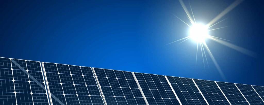 Netzgekoppelte PV – Batteriespeicher-Anlagen