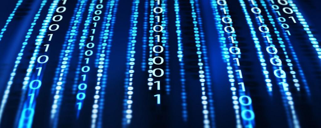 Konstruktiver Umgang mit Widerständen gegen Digitalisierung und Künstliche Intelligenz