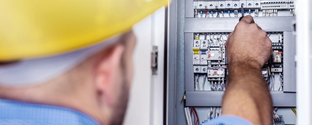Jahresunterweisung für Elektrofachkräfte