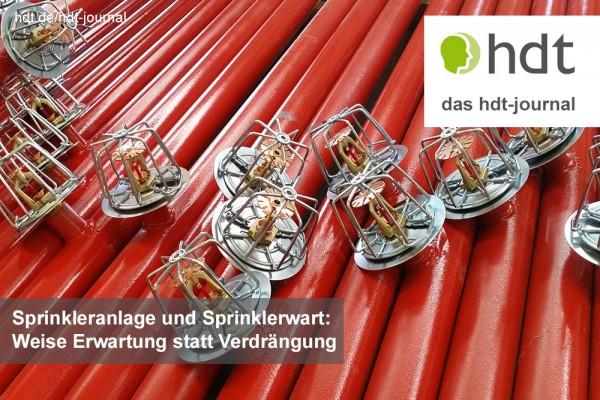 hdt-journal_Sprinklerwart