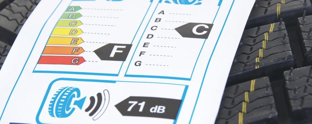 EU-Typgenehmigungsverfahren - neue Anforderungen für die Fahrzeughomologation