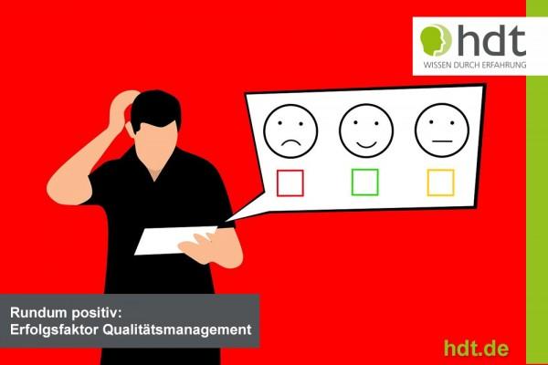erfolgsfaktor_qualitaetsmanagement_hdt-journal