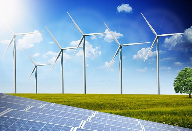 media/image/banner_themenwelten_unterbereich_energietechnik2.jpg