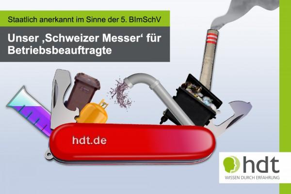 hdt_schweizer_messer_betriebsbeauftragte
