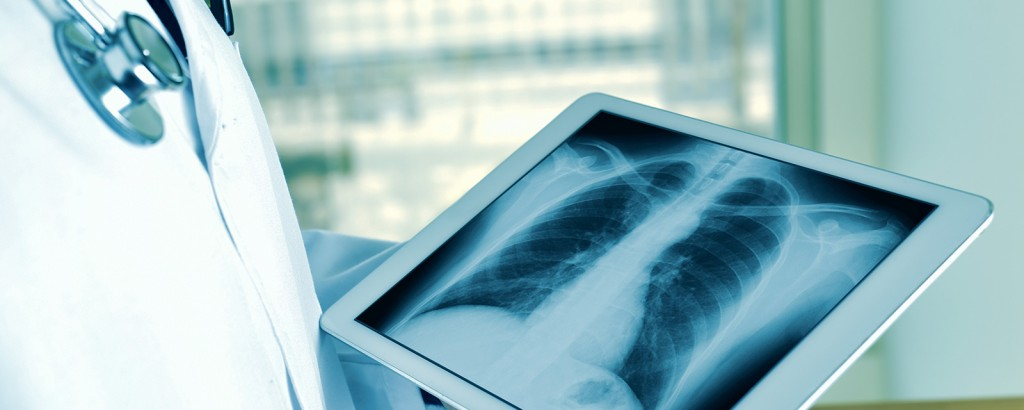 Grundkurs im Strahlenschutz nach RöV und StrlSchV für Ärzte und MPE