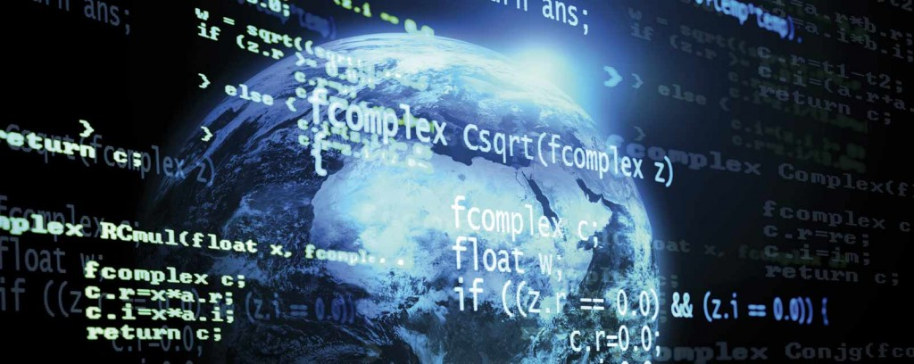 Netzwerksicherheit und Kryptographie