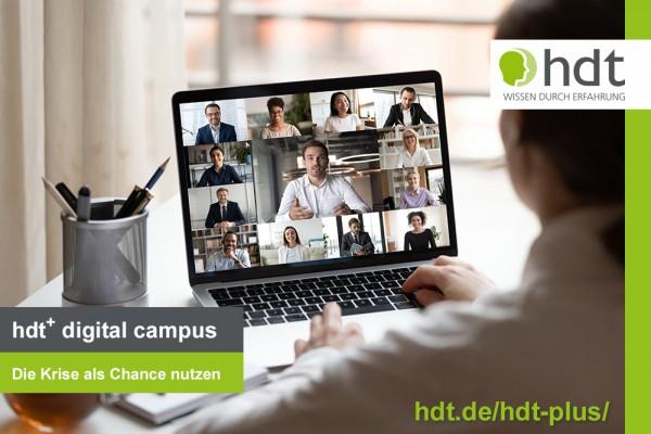 hdt-journal_hdtplus_digital_campus