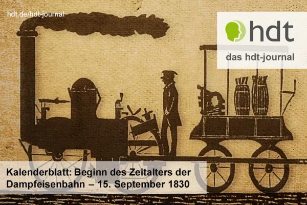 hdt-journal_kalenderblatt_erste_eisenbahn
