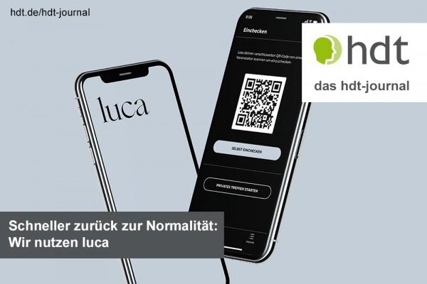 hdt_journal_luca