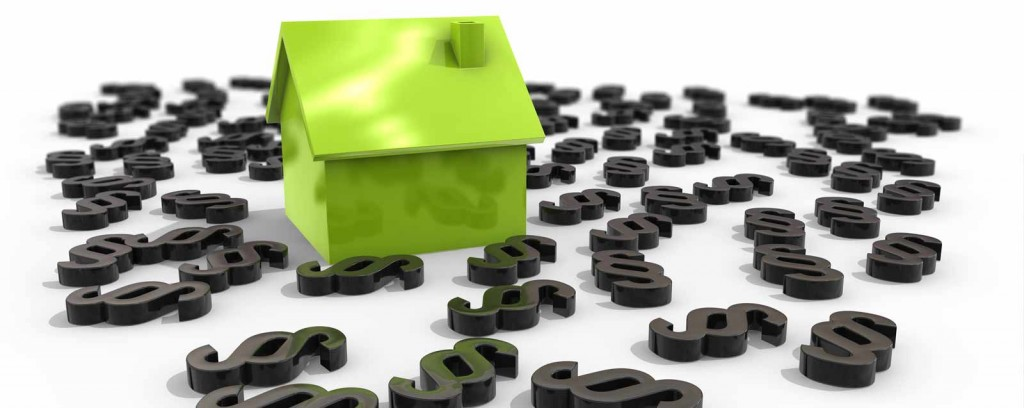 Aufmaß, Abnahme und Abrechnung von Bauleistungen einschließlich Nachtragsmanagement