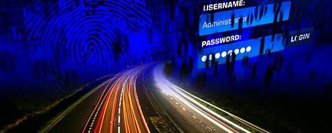 Datenschutz im vernetzten Automobil