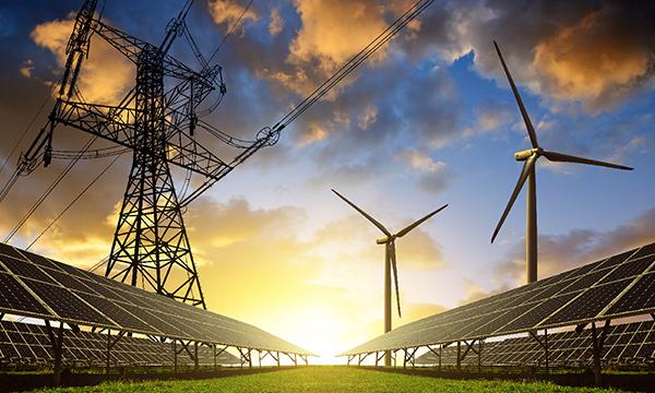 startseite_themenwelt_energie