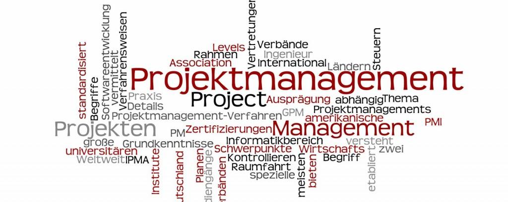 Basiswissen zu Rechtsfragen der Projektsteuerung