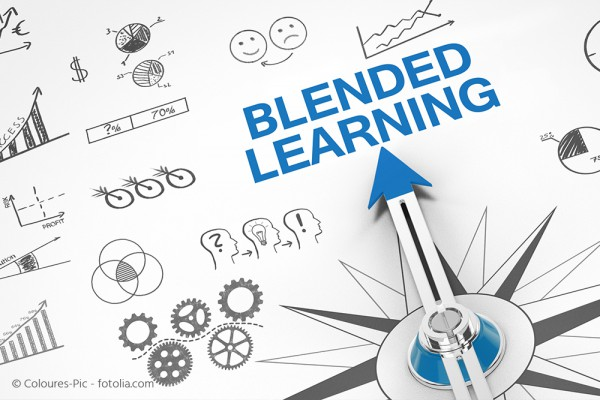 Blended_Learning_social_media