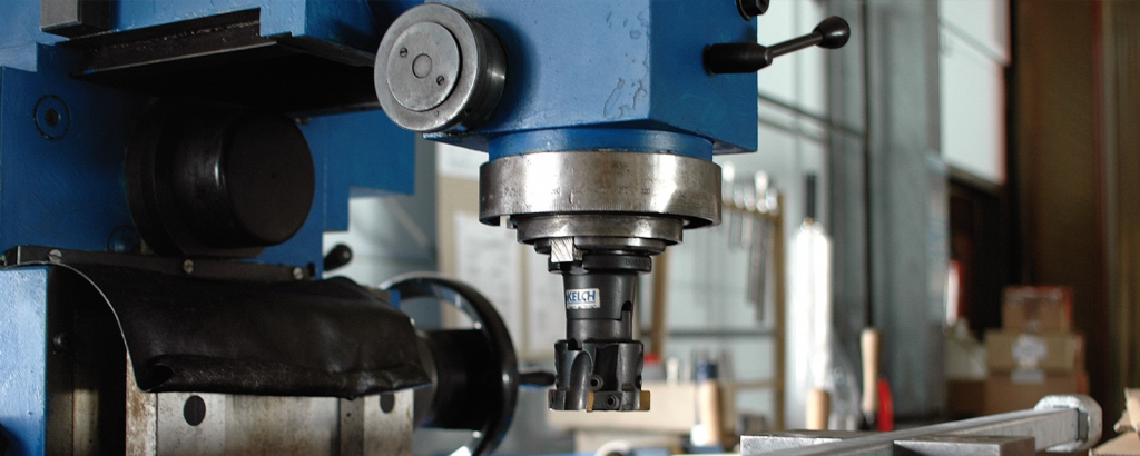 Bauteilauslegung im Maschinenbau