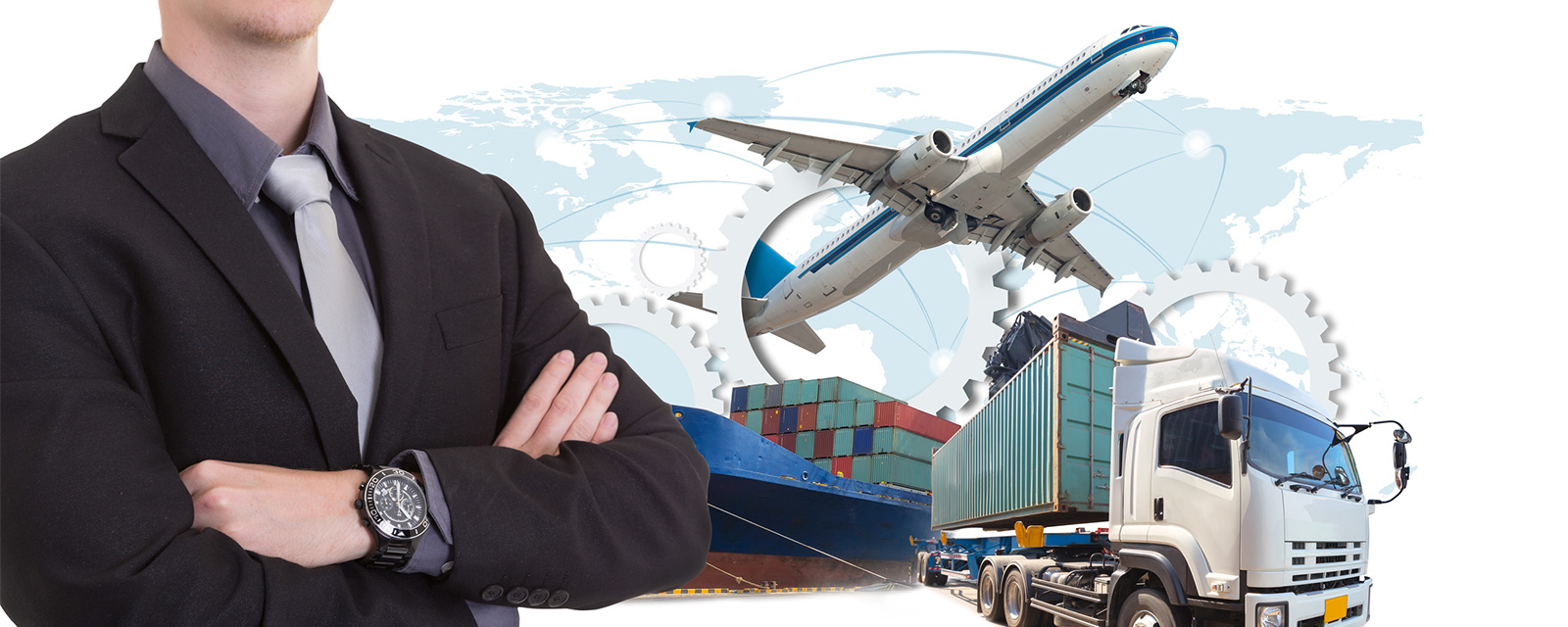 Logistikmanagement_Fotolia_113672713_kamonrat_1600