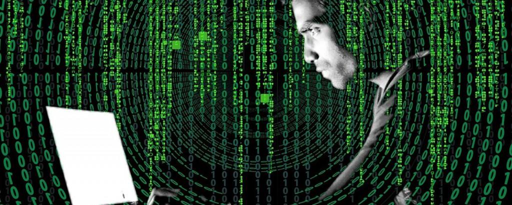 Datenschutzbeauftragter - DSGVO
